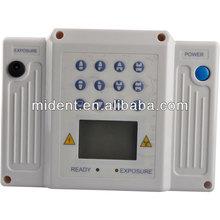 Portable dental x-ray equipment MX-8