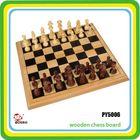 peg board game