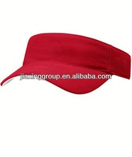 Hot sell car sun visor pocket for sports and promotion,good quality fast delivery