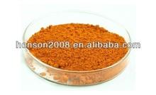 Natrual Marigold extract 100%:Marigold oleoresins
