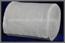 CT 1360 High Aluminum Insulation Ceramic Fiber Blanket