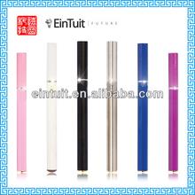 Electronic Hookah diamond series, E shisha, Disposable electronic hookah/shisha pen