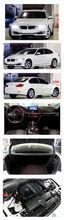 BMW 320D 14000km