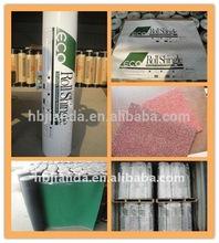 sbs granules for bitumen waterproof membrane