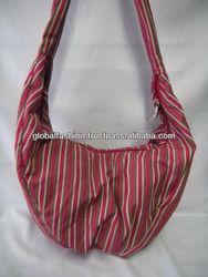 fashionable new stylish jhola tote bag fashion women bag ladies bag