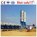 Certificado por la ce de alta calidad de la estabilización del suelo de la planta de mezcla( caliente de la venta, personalizado, bajo precio)