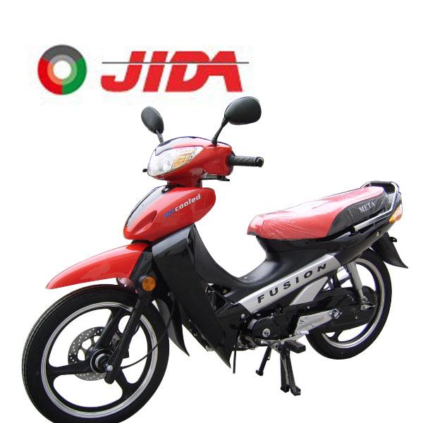 70cc 80cc 90cc 100cc 110cc big star cub motorcycle JD110C-10