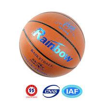 High quality non-slip basketball Wholesale