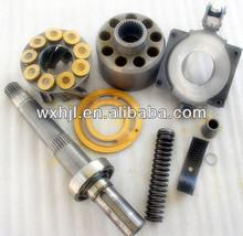 PARKER PV140 hydraulic piston pump parts