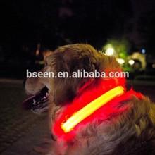 2015 newest design wholesale dog collar hardware