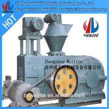 Dry Powder Briquette Machine / Metal Powder Briquette Making Machine / Dry Powder Briquette Making Machine