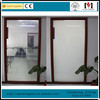 Hot sale,magic switchable smart glass for partition/window/door/shower roomDS-LP698