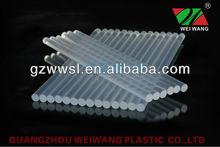 hot melt glue adhesive / stick / silicon glue bars