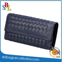 Wallet case for lgnexus 5&wallet iphone case&universal smart phone wallet style leather case& SBL-L-009