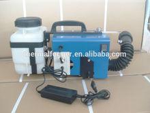 5L Portable Garden Sprayer with Battery for Environment Improvement