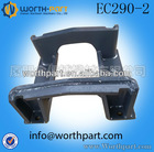 Volvo Parts,Volvo Excavator Spare Parts EC290 Track Guard