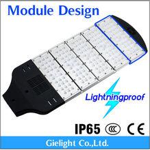china factory led street light 100W 200W