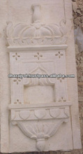 Pink Stone Small Wall Decor Jharokha