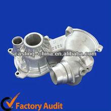 car engine parts for Ship Vessel Marine Engine