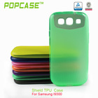 For Samsung Galaxy S3 I9305 S line TPU Case