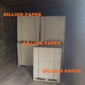 C1s arte de papel