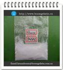 high quality organic dextrose monohydrate powder