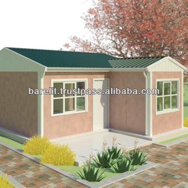 เดียว- บ้านชั้น( elizabeth) m247