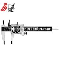 Electronics tools and equipment waterproof 100mm digital caliper