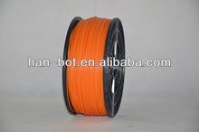 3d printer filament Abs Pla abs filament smooth abs pla pva