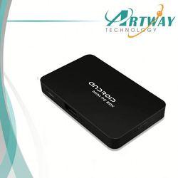 tv android box driver mini pc webcam gsm mini pc