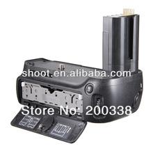 Pro MB-D80 Battery Grip for Nikon D80 D90 replace MB-D80