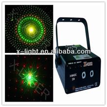 laser stage lighting projector,mini laser stage lighting projector for christmas,star christmas light projector