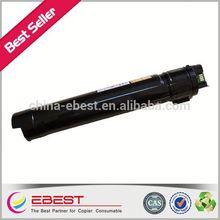 compatible for used photocopy machine xerox S1810 empty copier toner cartridge