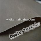 Dutch Wax Fabric