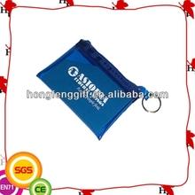 Best selling packaging zipper bag