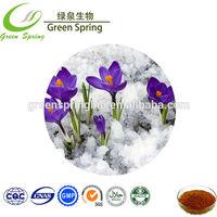 Plant Extract ! Manufacturer wholesale ! Saffron price,pure saffron price ! Good quality and best price !