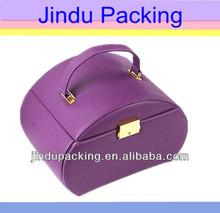 fashionable top selling jewelry fashion handbags