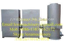 Wood/corncob/coal/rice husk gasifier (0086-13837162172)