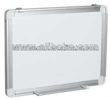Dry erase wall whiteboard sticker