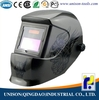 the ce auto custom face welding helmet
