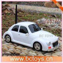 Ctw-019 2.4g espião wifi câmera de vídeo android iphone controle de segurança do carro sistema de câmera hy0069045