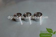 aluminum jump rings