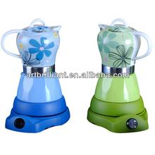 3cup electric cooks ceramic espresso coffee maker