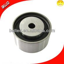 Belt tensioner pulley VKM85147 car parts hyundai sonata