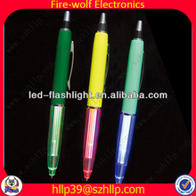 led projection pen,promotional led pen,stylus touch pen with led light manufacturer & supplier
