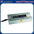 de alta calidad 24v dc a 12v convertidor de corriente continua 15a 180w de suministro de energía