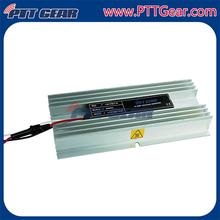 High quality 24V DC To 12V DC Converter 15A 180W Power Supply