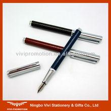 Jinhao Fountain Pen (VFP041A)