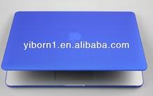 Custom Hard Case for Macbook pro, For Macbook pro Case Wholesale