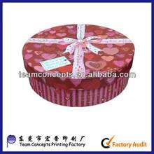 cheap paper cake boxes cake boxes dubai